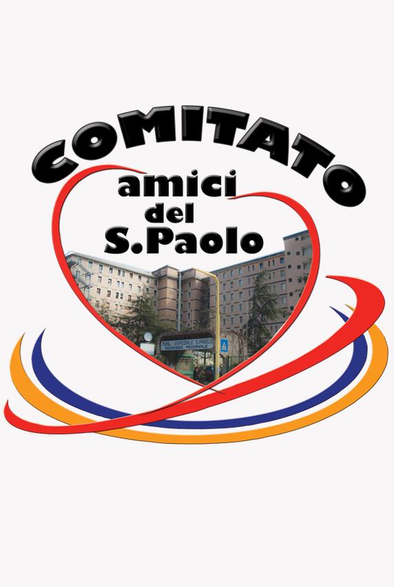 logocolori1